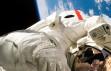 Astronotlar 3D yazıcıdan üretilen yapay deriyle iyileşecek