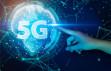 Avrupa'nın ilk 5G bankacılık uygulaması başladı