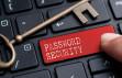 Parola hırsızlarından etkilenen kullanıcıların sayısı yüzde 60 arttı