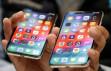 iPhone'lar arası kablosuz veri aktarımı dönemi başladı