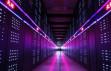 Süper bilgisayar, 65 yıldır çözülemeyen soruyu cevapladı