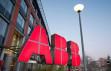 ABB bir Çin robot üreticisine 150 milyon dolar yatırım yapıyor