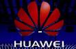 Huawei'den geliştirme programı için 1.5 milyar dolarlık yatırım