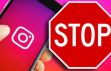 Instagram, diyet ve estetikle ilgili paylaşımlara sınırlama getiriyor