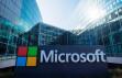 Microsoft, Bing'i yaygınlaştırmaya çalışıyor