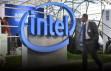 Intel beklentilerin üzerinde kar elde etti