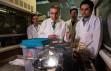 Bilim insanları atık maddelerden grafen üretti