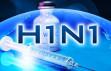 Türk bilim insanlarından 5 dakikada virüsü tespit eden cihaz