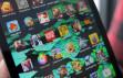 Konsol oyunlarının sevilen özelliği Android'e geliyor