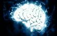 Bir öksürük şurubu, Parkinson'un ilerlemesini yavaşlatıyor