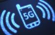 Ulaştırma ve Altyapı Bakanı'ndan 5G müjdesi