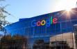 Google, Huawei ile çalışmak için lisans başvurusunda bulundu