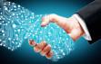 Korona virüs, bankacılık işlemlerini dijitale kaydırdı