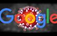 Google'dan korona virüs yasağını esnetme kararı