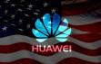 ABD'den Huawei'ye  bir engel daha