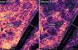 Küresel karbon yayılımı karantinayla düştü
