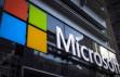 Microsoft  Kovid-19 araştırmalarına 20 milyon dolar ayırdı