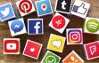 Türkiye'de sosyal medya pazarının büyüklüğü nedir?