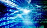 BTK Başkanı'ndan kamu kuruluşları ve vatandaşlara siber saldırı uyarısı