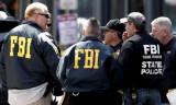 ABD tarihin en büyük siber saldırısını yaşadı