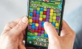Peak Games'ten ABD'li oyuncak devi Hasbro'ya telif davası