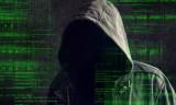 Dev siber saldırıyı o grup üstlendi
