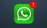 Whatsapp, o özelliği sonunda getiriyor!