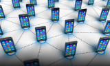 NETGSM, Türkiye GSM pazarına giriyor