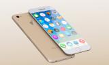 İşte iPhone 7 böyle olacak!