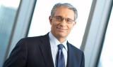 Paul Doany Türk Telekom CEO'luğuna geri dönüyor