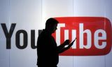 YouTube porno skandalıyla çalkalanıyor