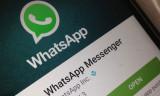 Whatsapp kullananlar dikkat! Artık destekleniyor