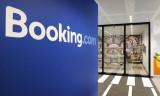 Booking.com'dan flaş Türkiye açıklaması