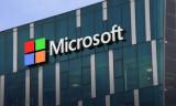 Microsoft'un değeri 600 milyar dolara çıktı