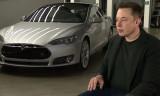 Elon Musk'tan 3. havalimanı girişimi!