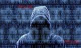 Türk hacker'a ABD'den teşekkür!