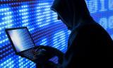 30 bin siber güvenlikçi aranıyor