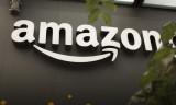 Amazon, İtalya'ya 100 milyon euro ödeyecek