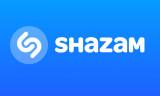Shazam satılıyor