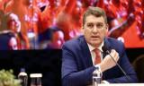 Vodafone'dan 1 milyar TL'lik yatırım