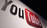 250 şirket youtube reklamlarını iptal etti