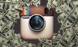 Instagram'da ürün reklamı yapan ünlülere uyarı
