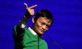 Alibaba'nın kurucusundan uyarı