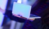 Dünyanın en küçük dizüstü bilgisayarı