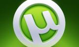 uTorrent kullananlara kritik uyarı