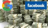 Google ve Facebook'un 100 milyon dolarını çaldı