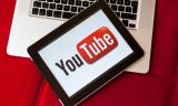 YouTube'un hiç beğenilmeyen videoları