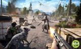 Far Cry 5 için ilk fragman yayınlandı