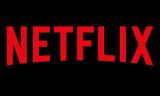 Netflix'in dizisinin konusu belli oluyor