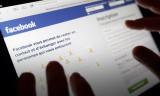 Facebook hesabı olanlar dikkat!
